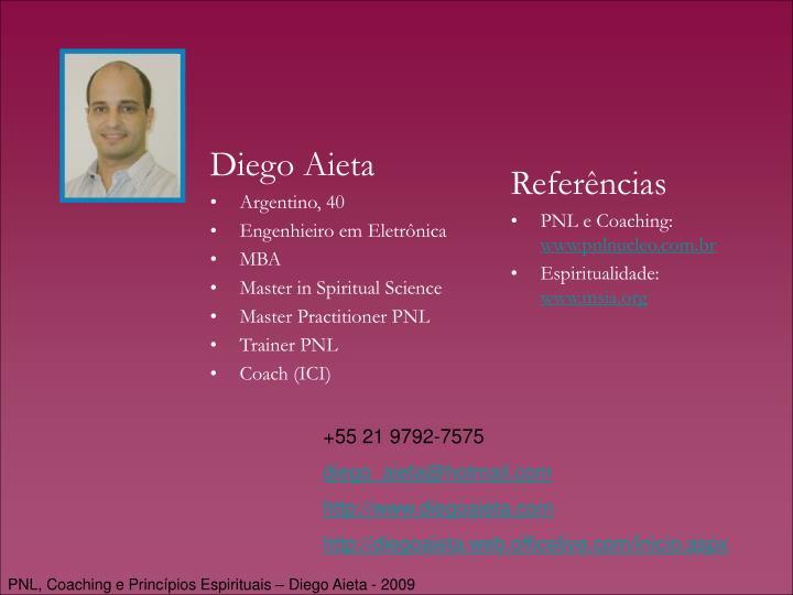 Diego Aieta