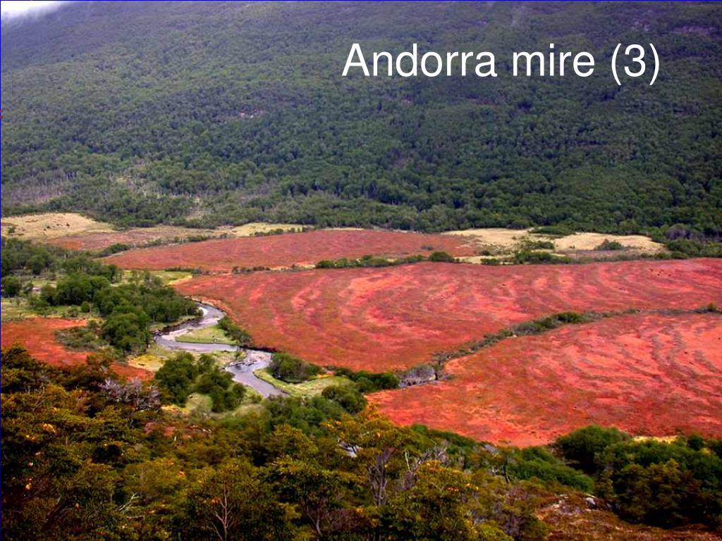 Andorra mire (3)