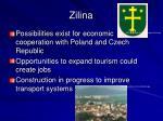 zilina25