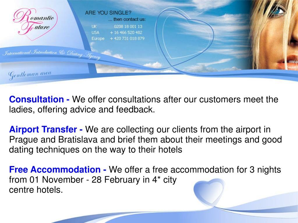 Consultation -