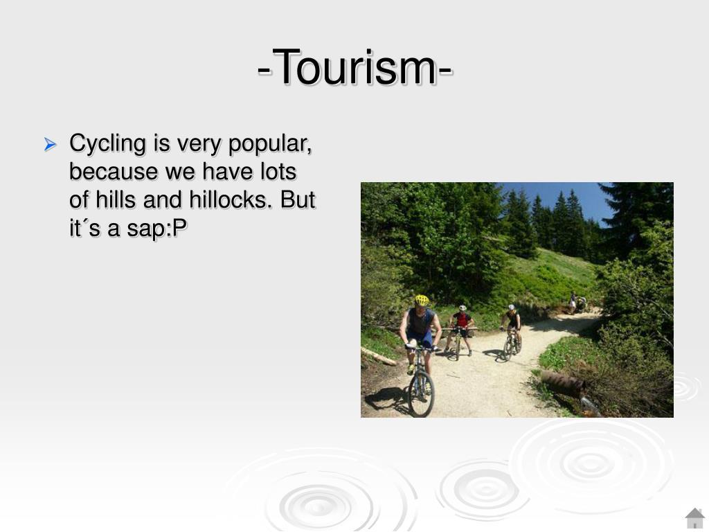 -Tourism-