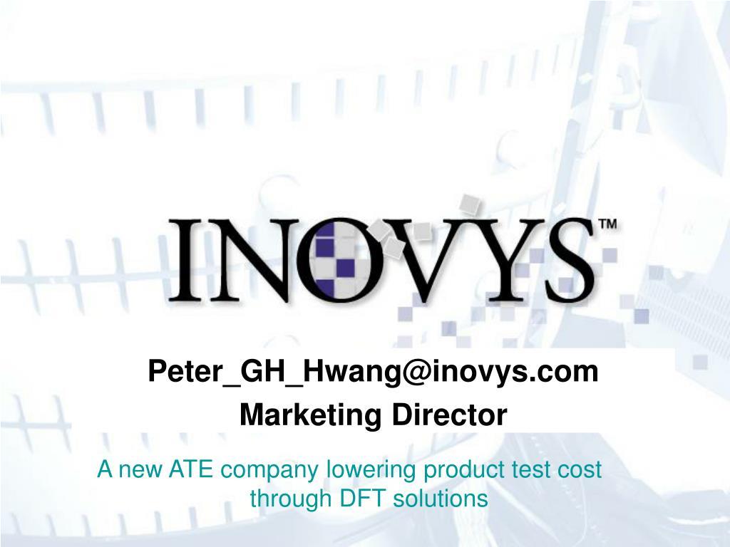 Peter_GH_Hwang@inovys.com