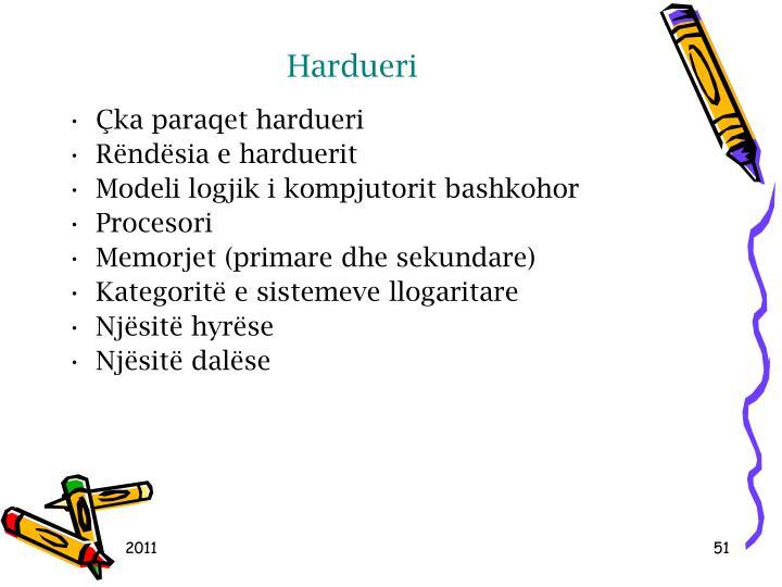 Hardueri