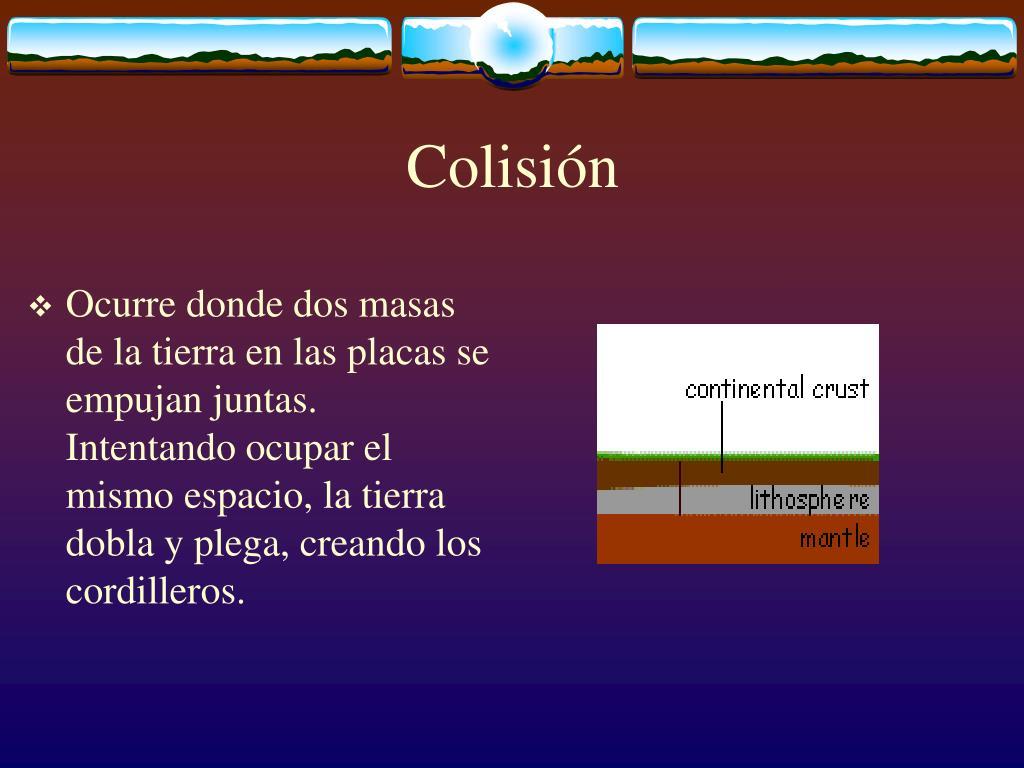 Colisi