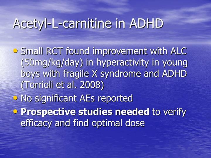 Acetyl-L-