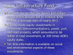 asian infrastructure fund12