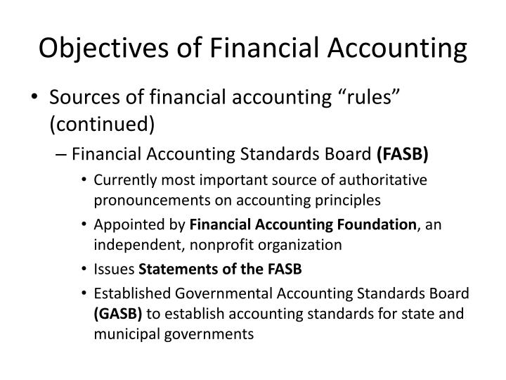 an analysis of the aicpa organization in public accounting and auditor liabilites Learn 211 chapter 1 accounting csusb with free  analysis and report of an organization's  national professional organization of certified public.