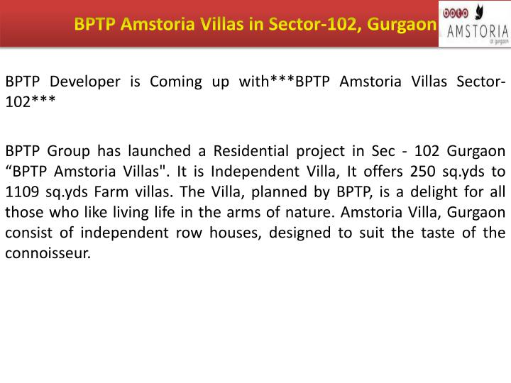 Bptp amstoria villas in sector 102 gurgaon l.jpg