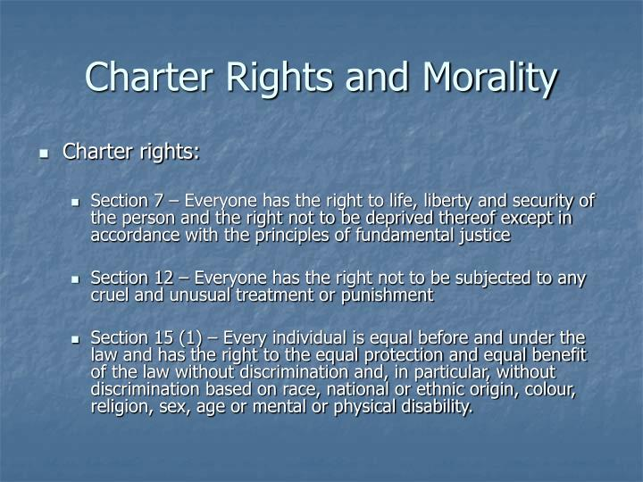 assisted suicides moral or immoral Swiss law does not state that assisted suicide is legal but the more relaxed  of  modern discussion and political conflict over right-to-die issues began in this.