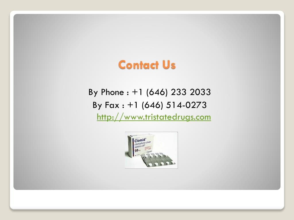 By Phone : +1 (646) 233 2033