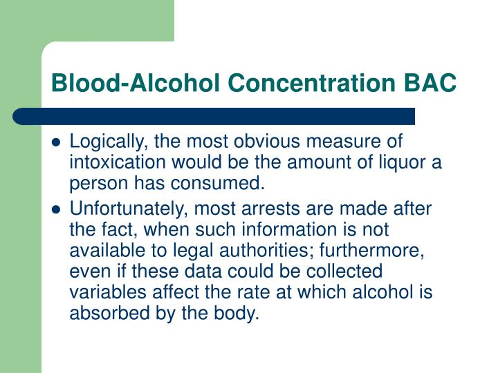 Fluoxetine Alcohol Blood Alcohol Content Concentration