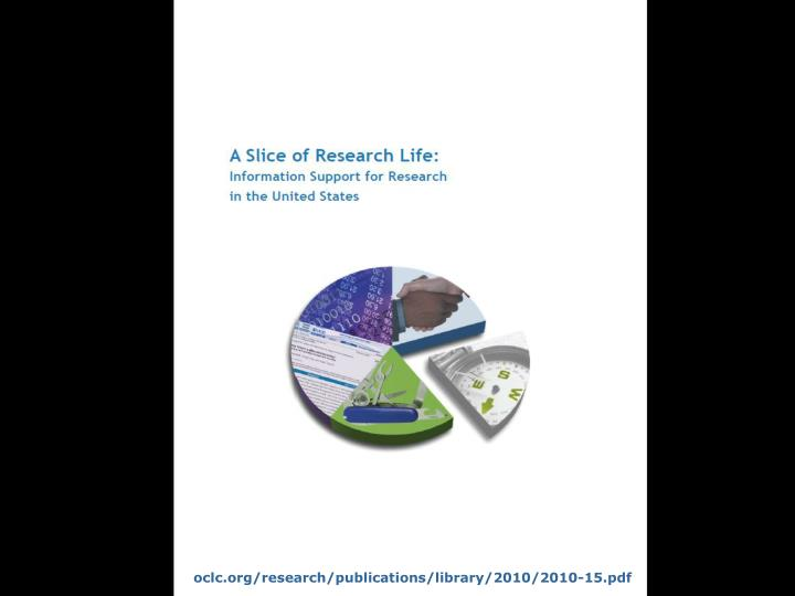 oclc.org/research/publications/library/2010/2010-15.pdf