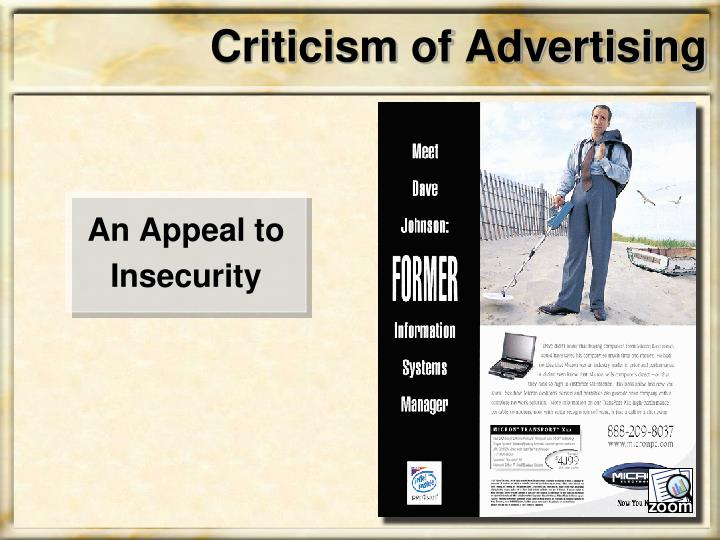 ethical issues in advertising pdf