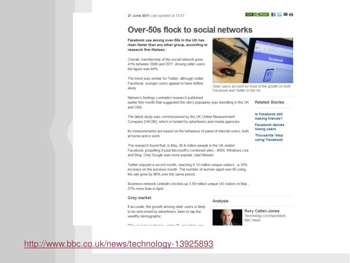 http://www.bbc.co.uk/news/technology-13925893