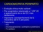 cardiomiopatia periparto5