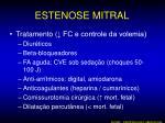 estenose mitral3