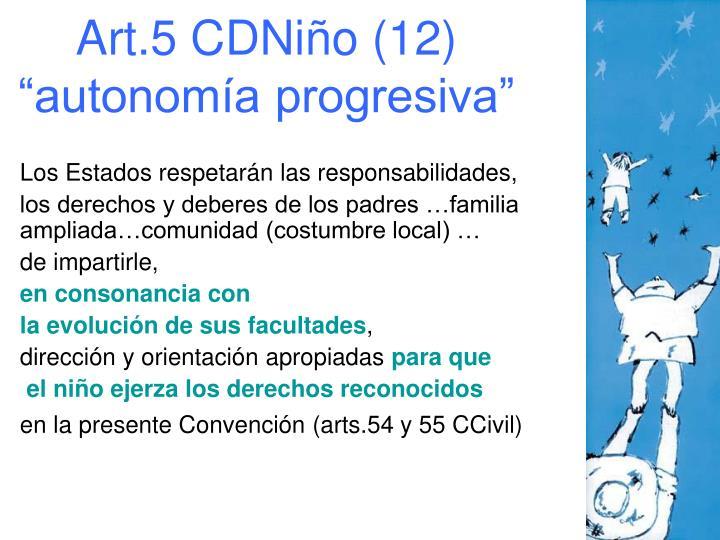 Art.5 CDNiño (12)
