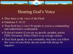 hearing god s voice11