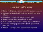 hearing god s voice14
