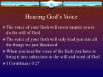 hearing god s voice16