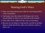 hearing god s voice19
