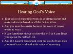 hearing god s voice20