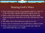 hearing god s voice24