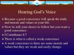 hearing god s voice30