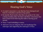 hearing god s voice34