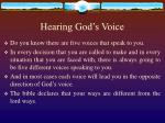 hearing god s voice4