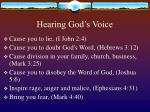 hearing god s voice9