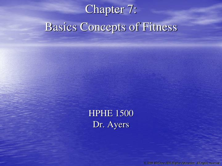 Hphe 1500 dr ayers