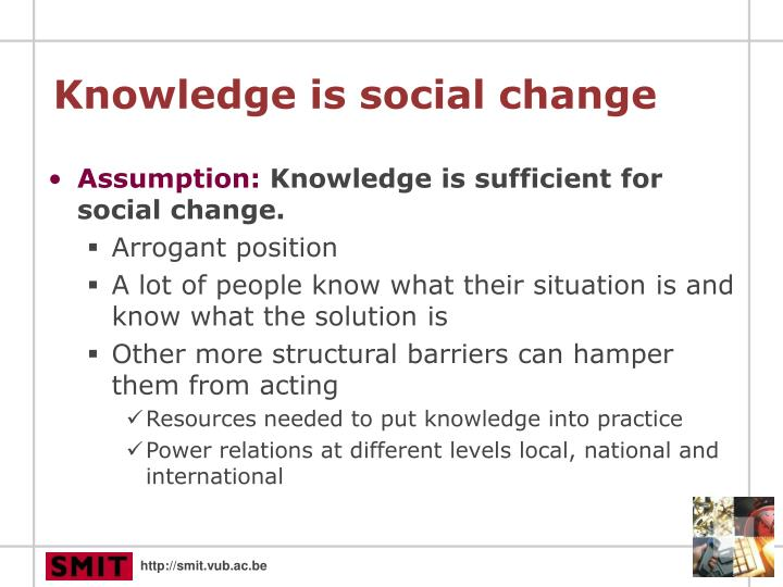 understand by knowledge and information society Role of knowledge in information society pants in information society to understand the necessity of adoption, development and constant improvement of.