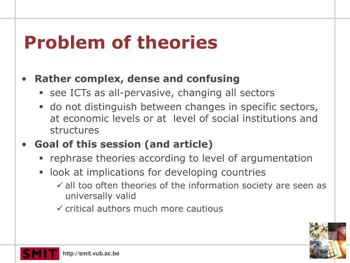 Karl Popper: Critical Rationalism
