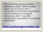 www youthandgeneration org