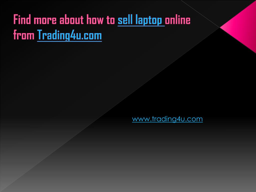 Find more about how to
