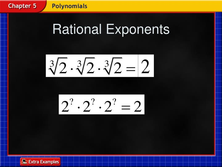 Rational exponents2 l.jpg