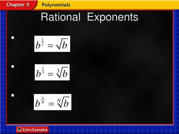 Rational exponents3 l.jpg