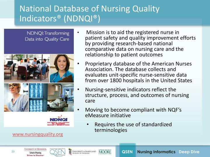 a discussion on patient security and quality care in nursing practice The challenge for nursing and midwifery a discussion 2 the challenge for nursing and further enhance the development of quality patient care and.
