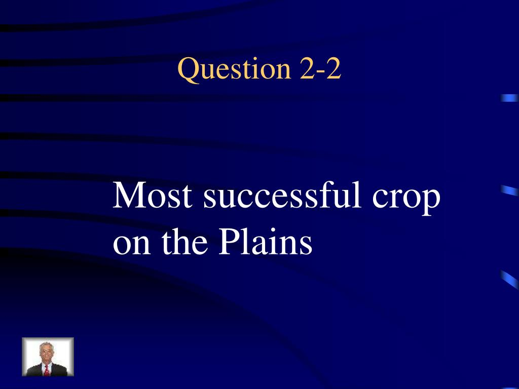 Question 2-2