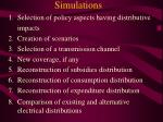 simulations20
