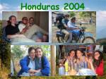 honduras 200412