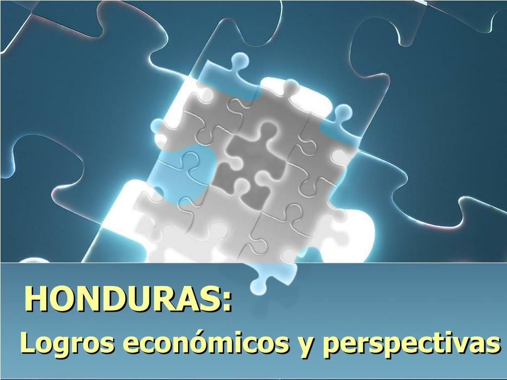 HONDURAS: