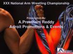 xxx national arm wrestling championship3