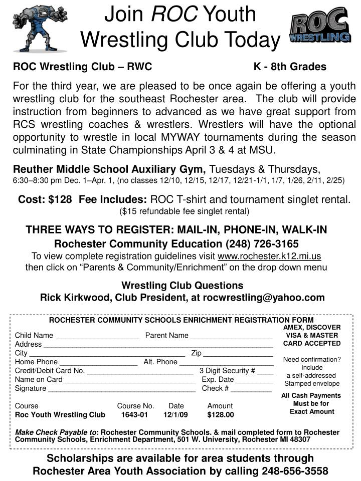 Join roc youth wrestling club today l.jpg