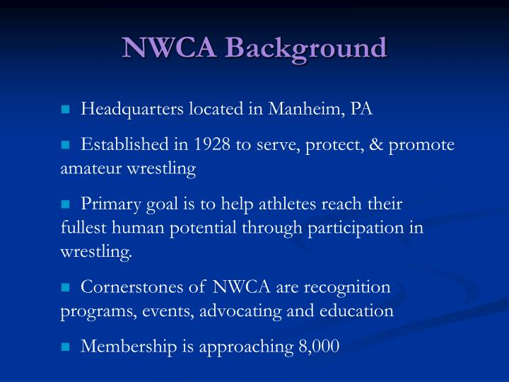 Nwca background l.jpg