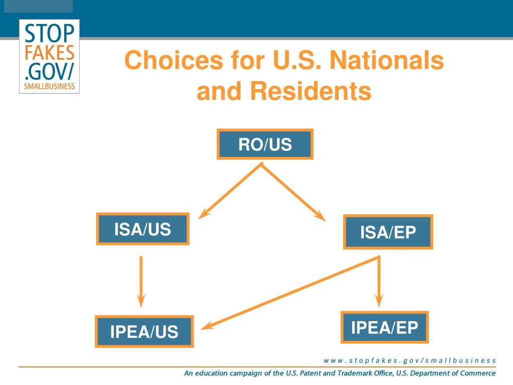 IPEA/US
