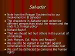 salvador4