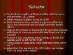 salvador6