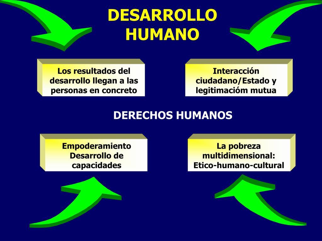 DESARROLLO